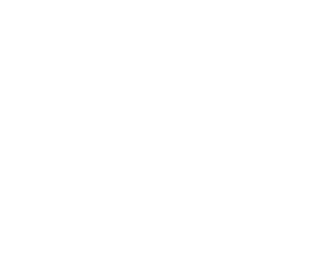 all in one vr logo white
